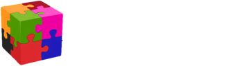 Bailey Finch - Recruitment Associates